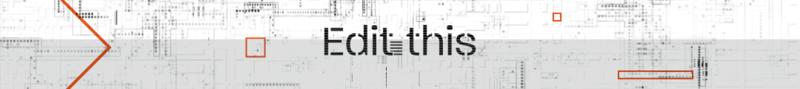 Tech Opener - 5