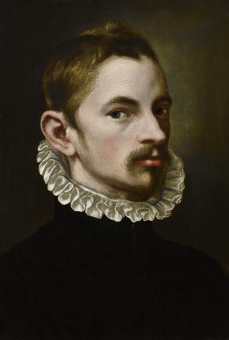 1560.jpg