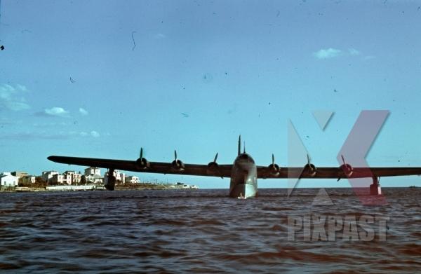 stock-photo-v6-german-luftwaffe-seaplane-blohm-amp-voss-bv-222-viking-tripoli-harbour-in-libya-1942-11234.jpg