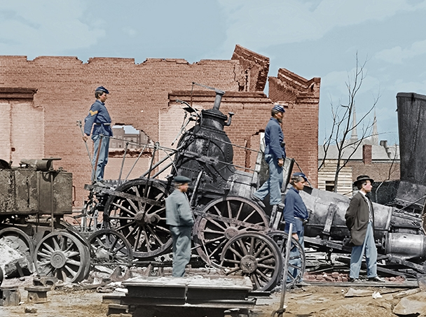 show-images-Blood-Glory-The-Civil-War-In-Color3.jpg