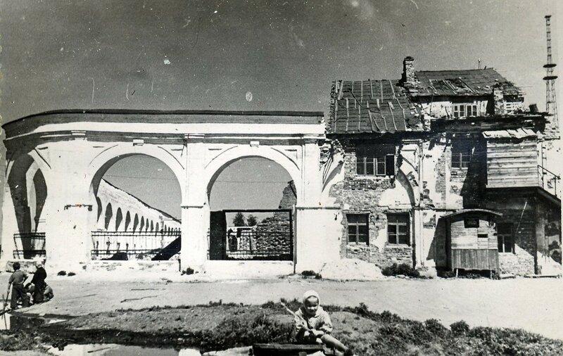 Новгород. Конец 1950-х.jpg
