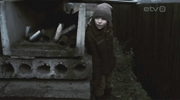 http//img-fotki.yandex.ru/get/205820/125256984.b4/0_1bff_aab73212_orig.jpg