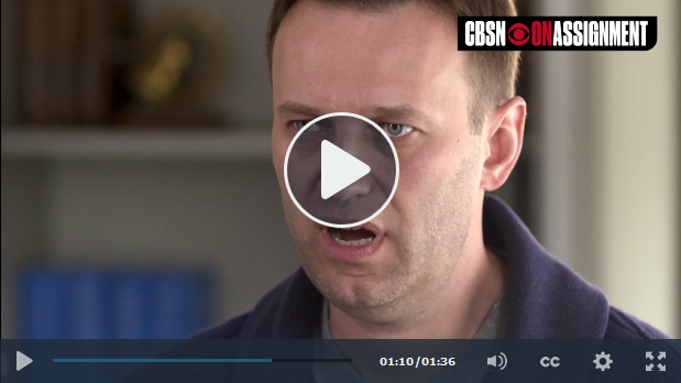 CBSN-Navalny-video