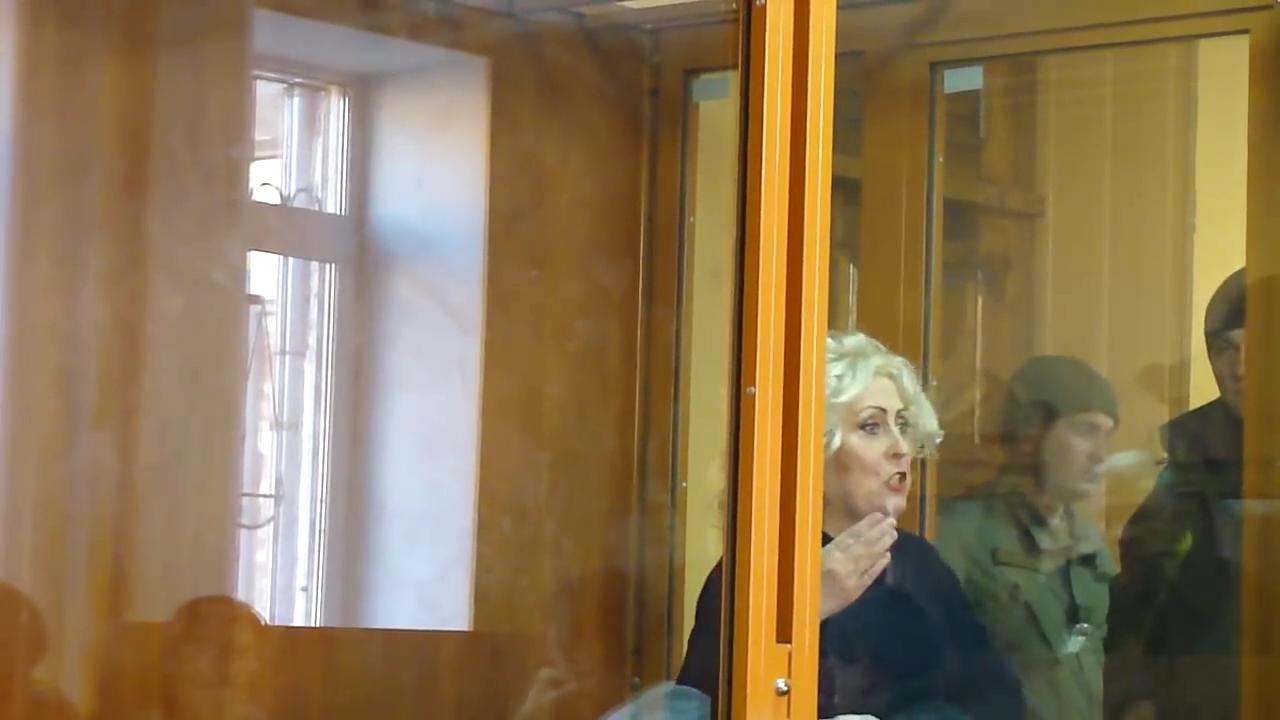 Штепа: Яценюк и Турчинов финансировали Гиркина