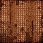 ScrapDD_ALilMeTime_Paper_11.jpg