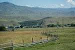 Долина Бухтармы_3.jpg