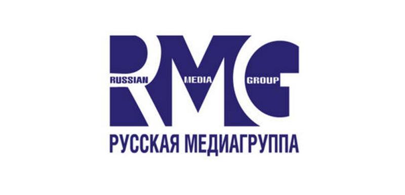 Русская Медиагруппа.jpg