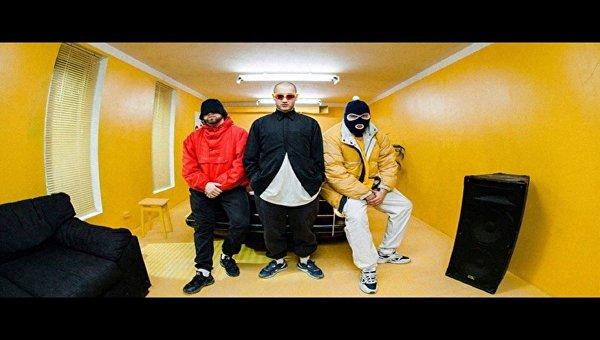Группа «Грибы» объявила, что снового года небудет давать концертов