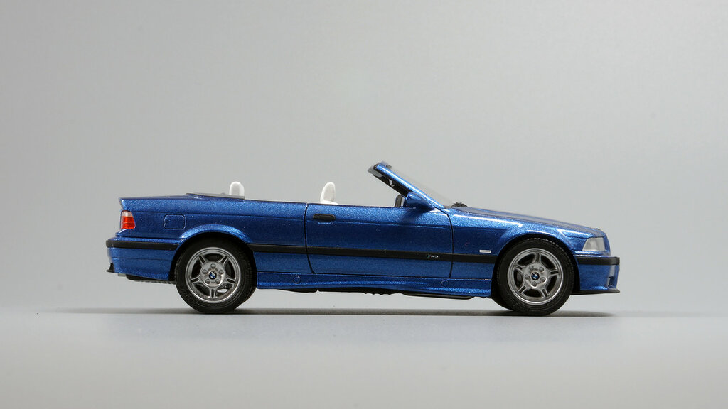 BMW_M3_Cabrio_E36_08.jpg