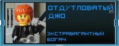 0_16dd13_470f8fa2_L.jpg