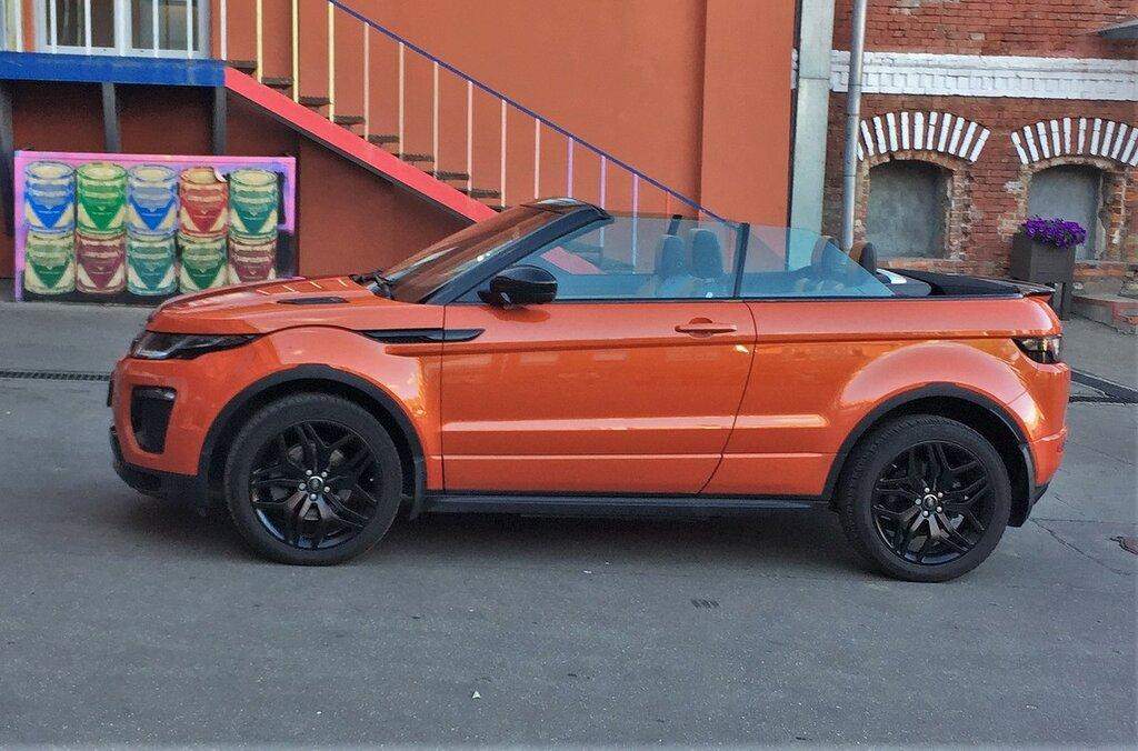 range-rover-cabrio_8547.JPG