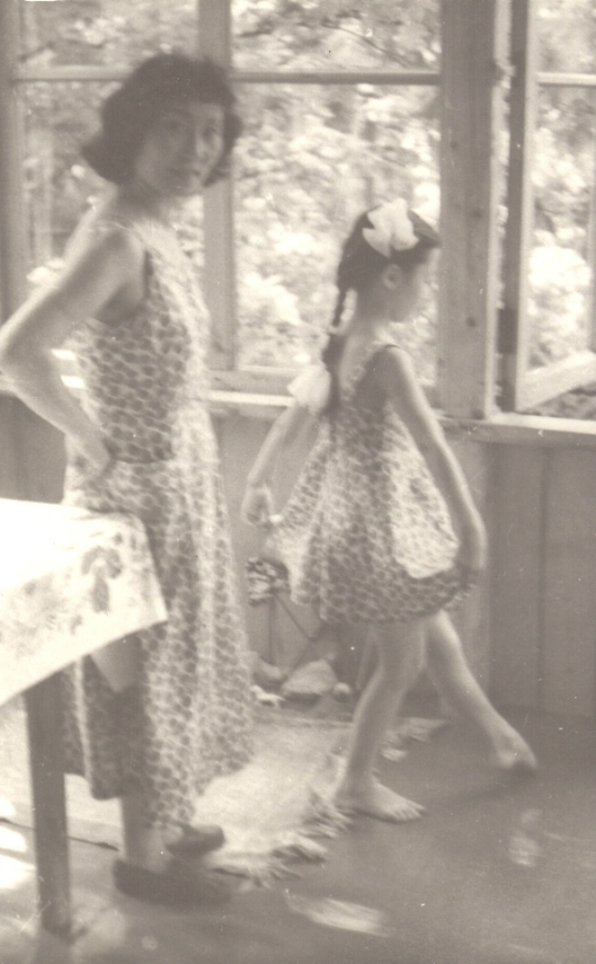 Фото 4 - Надя с мамой.jpg