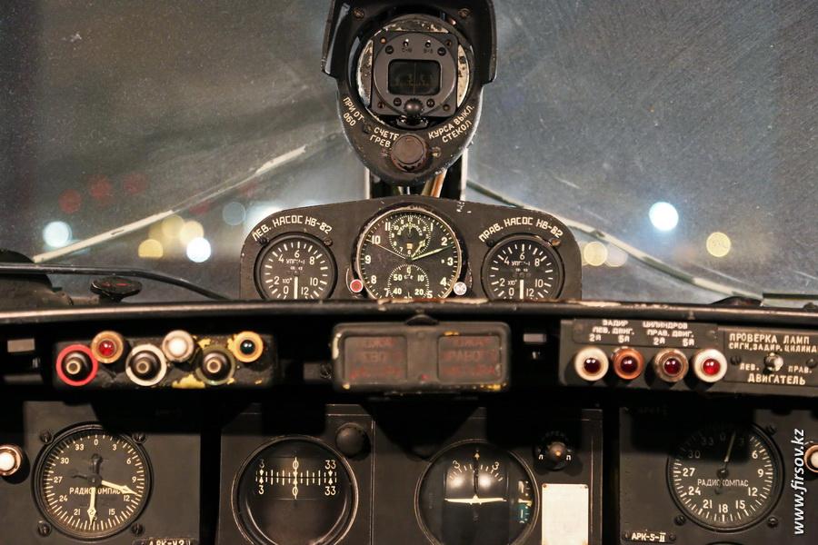 IL-14_Zurich10.JPG