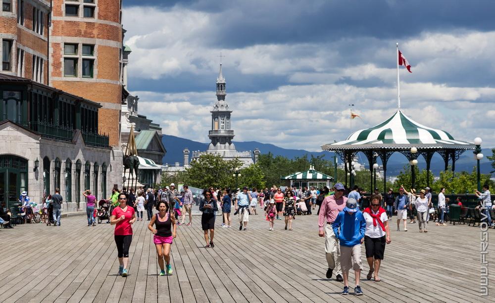 Quebec (19).jpg