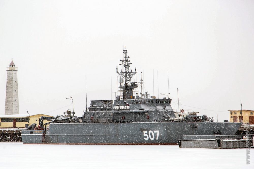 Kronstadt 24.JPG
