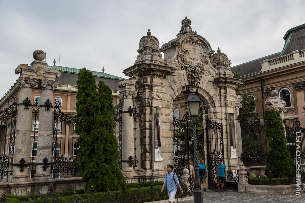 Budapest 72.jpg