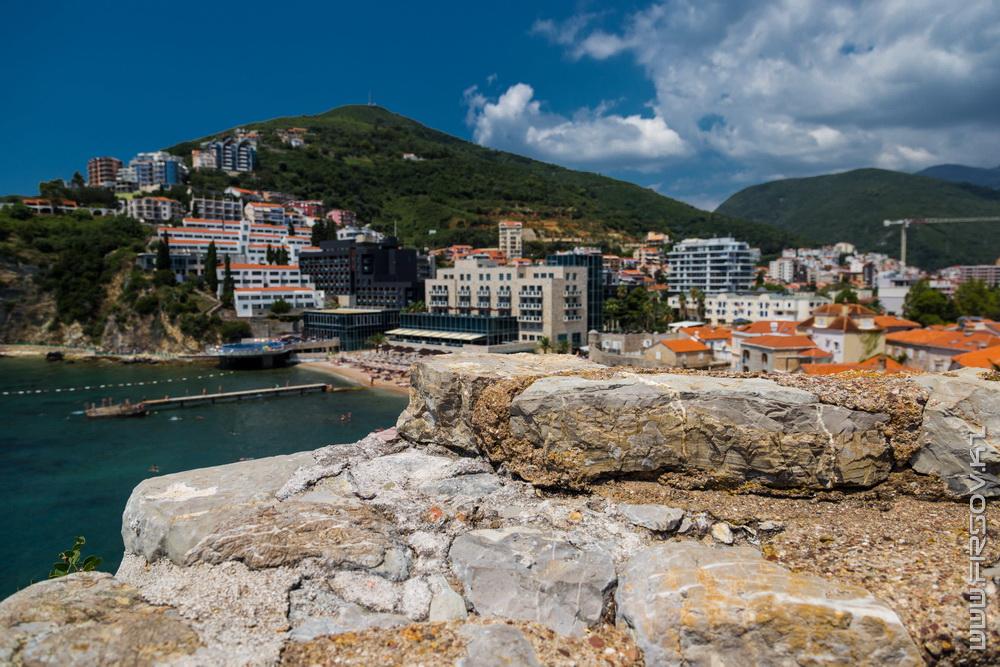 Montenegro_Budva_Sutomore (64).jpg