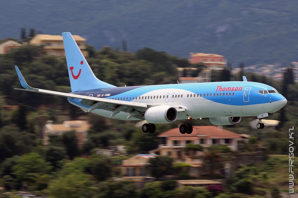 B-737_G-TAWG_Thomson_2_CFU_resize.jpg