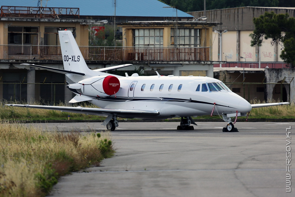 Cessna_560XL_Citation_XLS_OO-XLS_ASL_1_CFU_resize.jpg