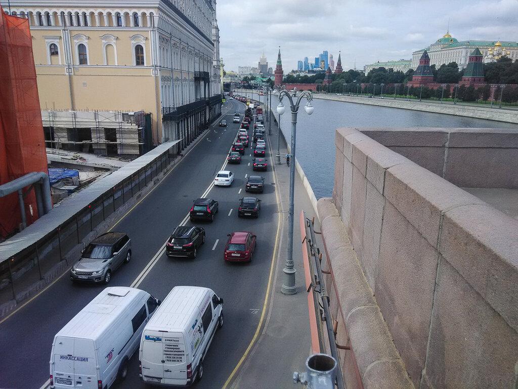 Большой Москворецкий мост-13.jpg