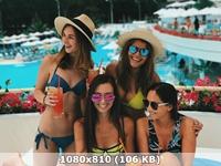http://img-fotki.yandex.ru/get/205820/340462013.4a4/0_4914aa_3ad52304_orig.jpg