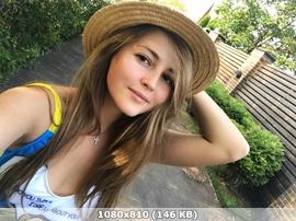 http://img-fotki.yandex.ru/get/205820/340462013.4ba/0_49544c_f1683904_orig.jpg