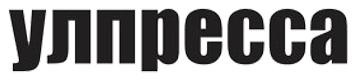 V-logo-ulpressa.ru