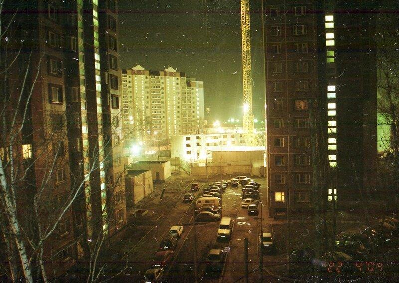 2004 Строительство 17-этажки. Алексей Рудов.jpg