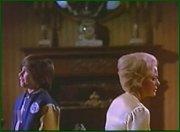 В ролях: сильвия пиналь / silvia pinal, рикардо норьега / ricardo noriega, ада карраско / ada carrasco, умберто элисондо / humberto elizondo, марта коваррубиас / martha covarrubias, гонсало вега / gonzalo vega, андрес леон бекер / andrés león becker.