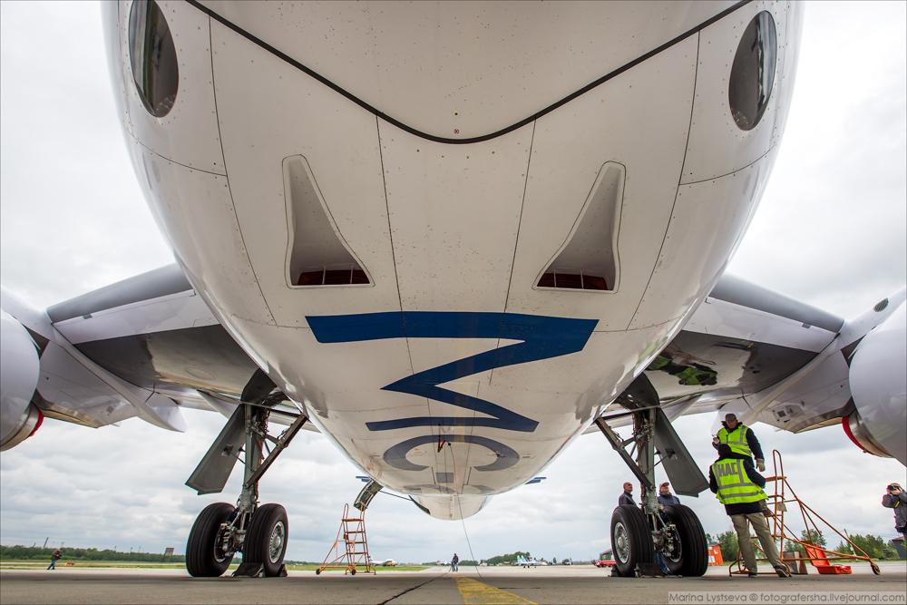 Russian Civil Aviation: News #3 - Page 4 0_1041f2_b6fbfb7e_orig