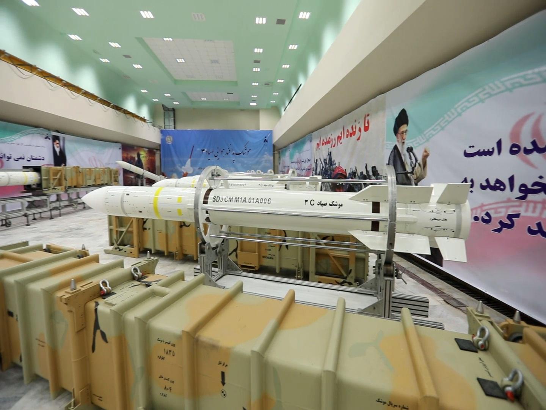 Iran Air Defense Systems - Page 9 0_15fdbc_cf4f73dd_orig