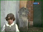 http//img-fotki.yandex.ru/get/205820/4697688.bd/0_1c7aad_2770c4fe_orig.jpg