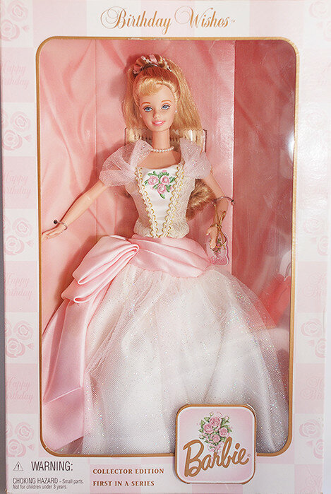 Barbie-birthday-wishes.jpg
