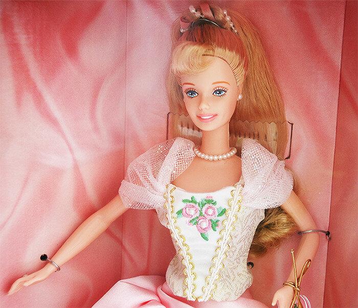 Barbie-birthday-wishes-3.jpg