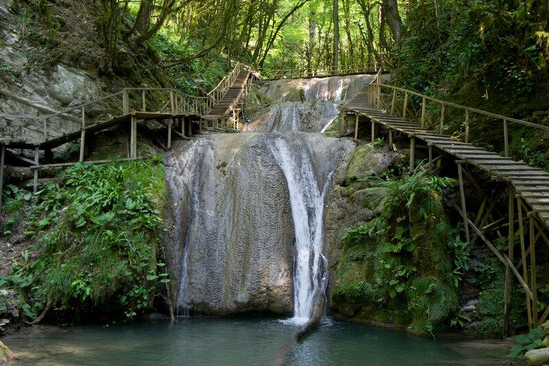 2017-08-05_009, Сочи, 33 водопада.jpg