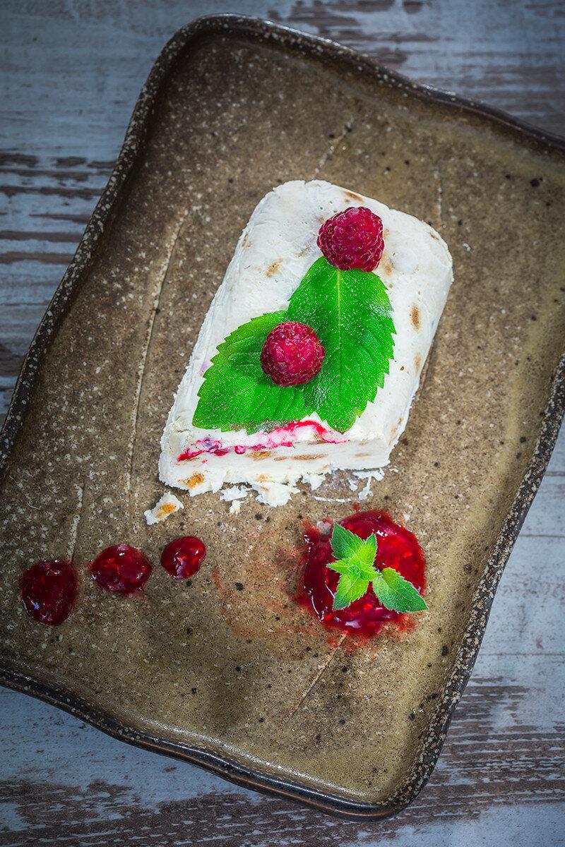Semifredo-with-raspberry-jam-anastasiya-zhitenskaya
