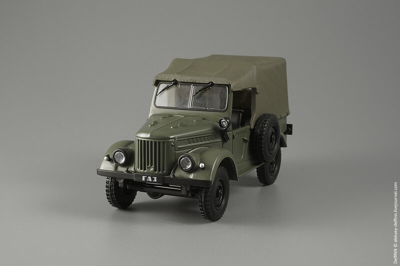 ГАЗ-69-01.jpg