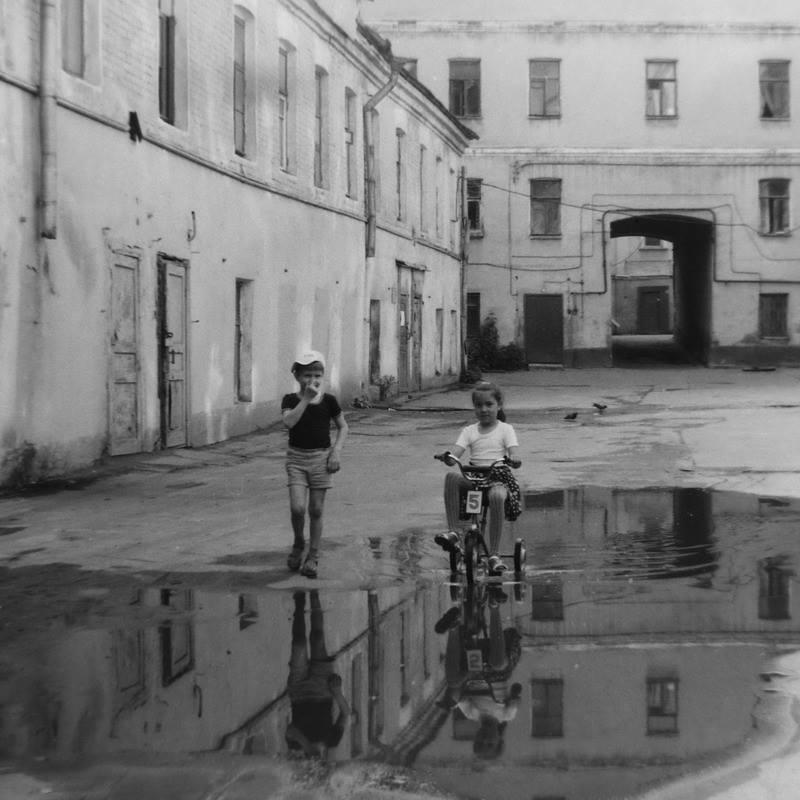 Московские дворы в 80-х в фотографиях Геннадия Михеева.2.jpg