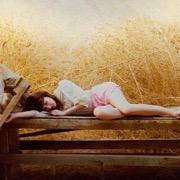 Приснилась труба: все значения сна
