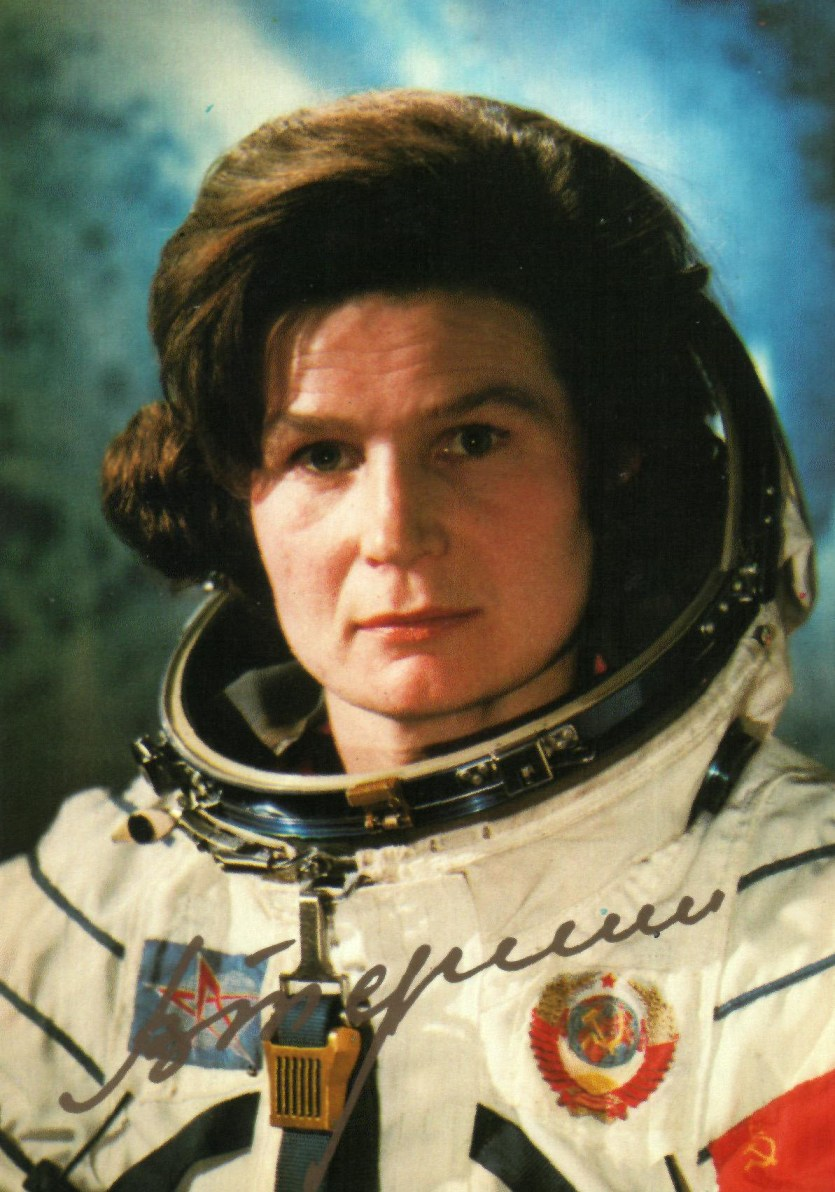 tereshkova_1202.jpeg