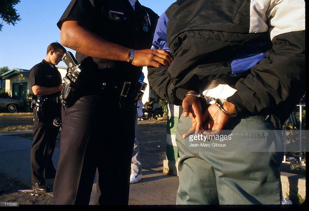 Полицаи. ( 70 фото ) VQoNenm.jpg