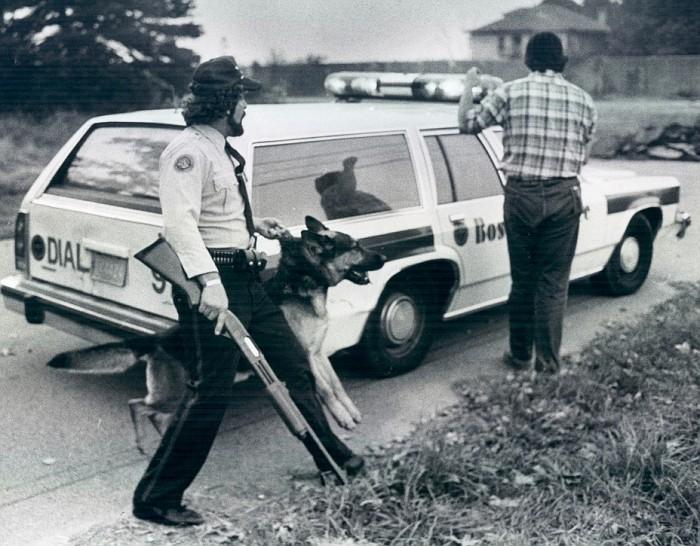 Полицаи. ( 70 фото ) zJI4366.jpg