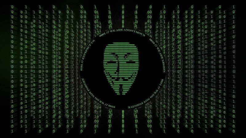 www.GetBg_.net_Backgrounds_Anonymous_in_the_matrix_096761_.jpg