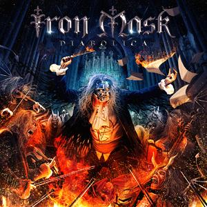 Iron_Mask_2016.jpg