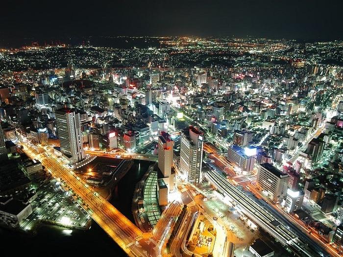 Почему атомная атака на Японию была оправдана-pic6