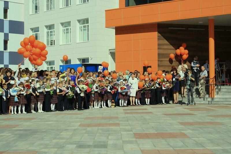 Открытие школы в юге 114.JPG