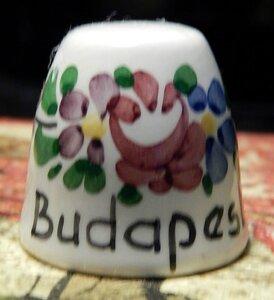 будапешт-2.jpg