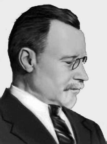 Архипов Абрам Ефимович(1862-1930) Русский художник