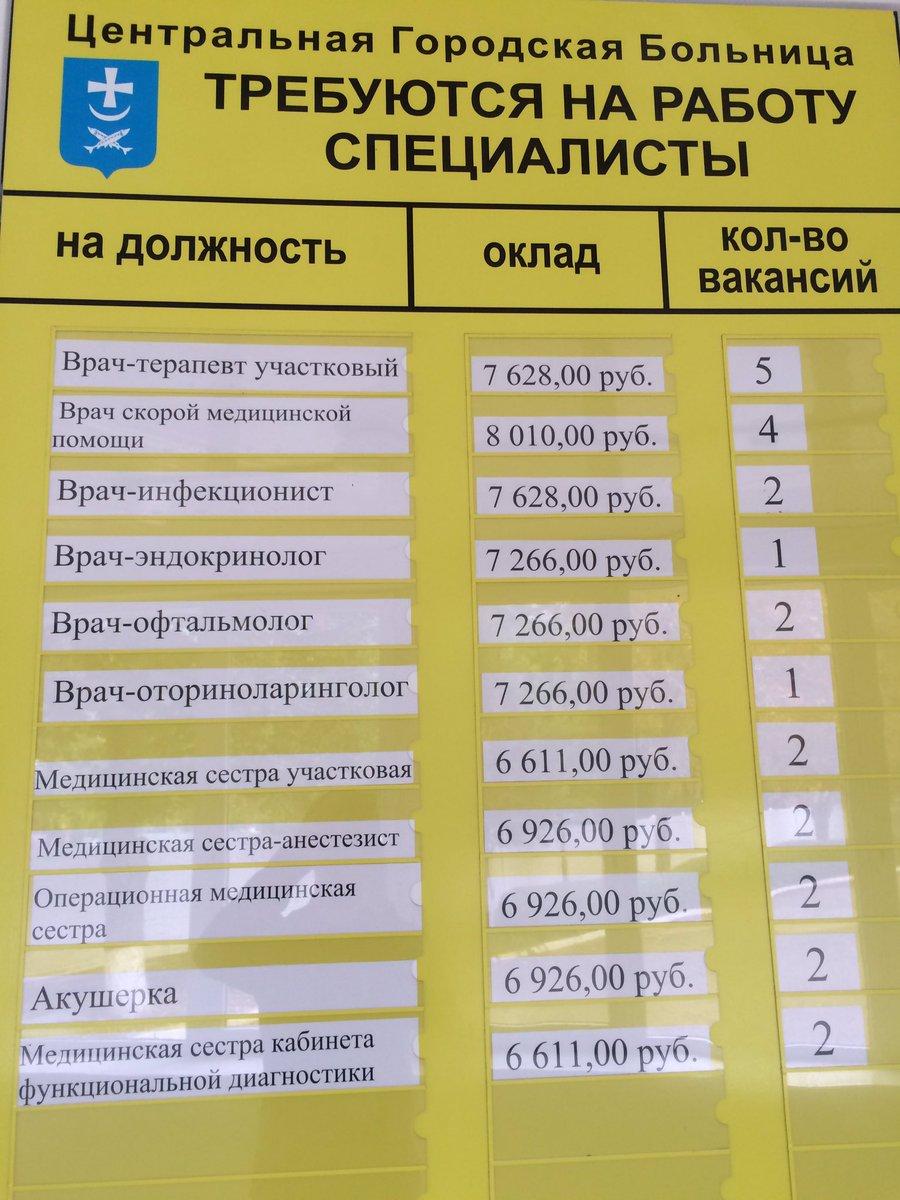 https://img-fotki.yandex.ru/get/206909/19902916.26/0_fcdbe_3bb899e3_orig