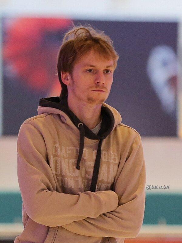Сергей Воронов - Страница 24 0_188788_94a0a44e_XL